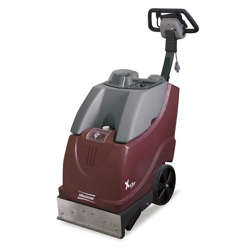 Fantastic Deal! Minuteman Carpet Extractor
