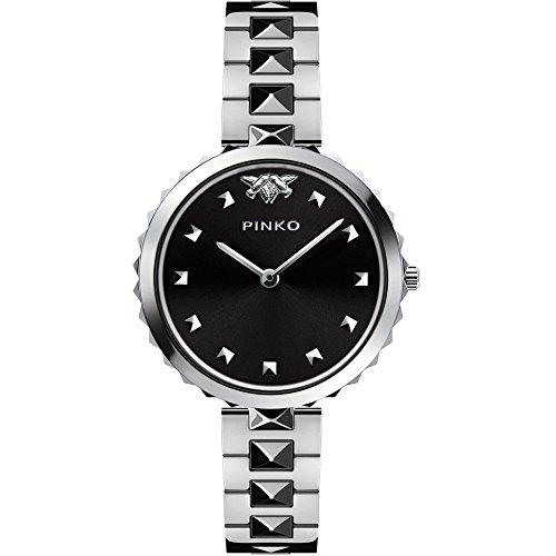 orologio solo tempo donna Pinko Licis casual cod. PK-2321L-10M