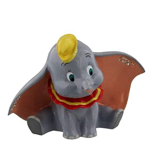 Disney Dumbo-Schmuckschatulle