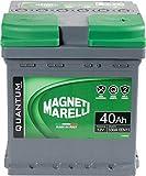 Magneti Marelli L0 Batteria Auto 40AH 300A 12V