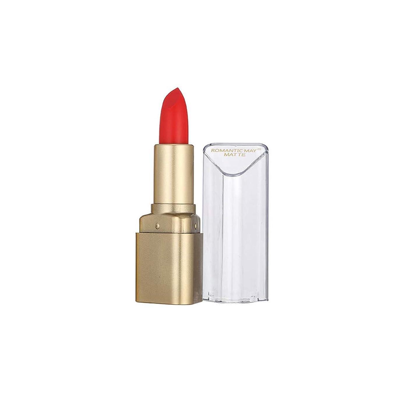 輝く革新リマークビューティー 口紅 Jopinica 12色レッド系リップスティック うるおいゴールドチューブ口紅リップリップグロス化粧 安い長持ち 持ち運び便利 保湿ルージュ カラー 落ちにくい口紅 ラスティンググロスリップ ツヤ