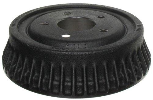 Raybestos 2051R Professional Grade Brake Drum