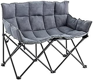 Best cheap dorm sofa Reviews