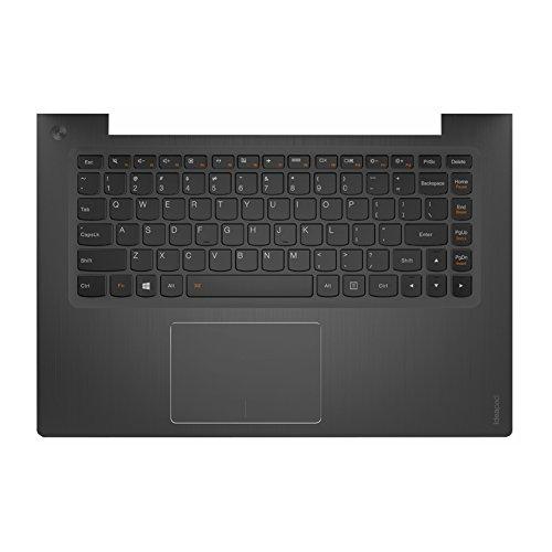 Lenovo Keyboard (TURKISH) 90203226, Housing base +, 90203226 (90203226, Housing base + keyboard, Turkish, Lenovo, IdeaPad U330/U330 Touch/U430/U430p/U430 Touch)