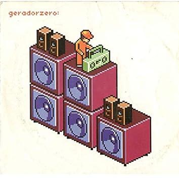 Geradorzero