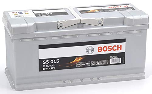 Bosch 610402092Akku