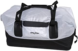 Dry PAK DP-D1 Waterproof Duffel Bag