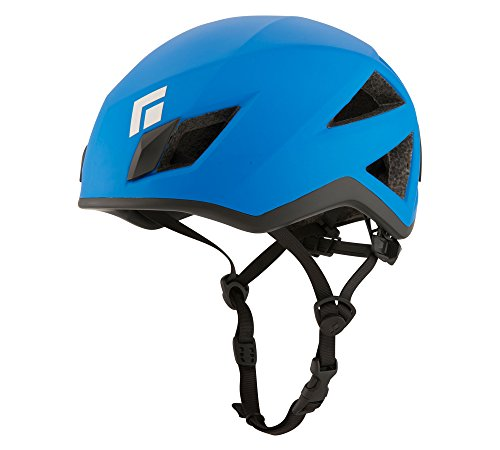 Black Diamond Vector Helmet, Ultra Blue, Small/Medium