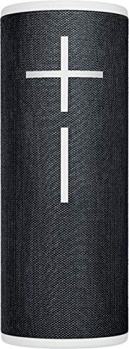 Ultimate Ears MEGABOOM 3 Portable Waterproof Bluetooth Speaker - Moon