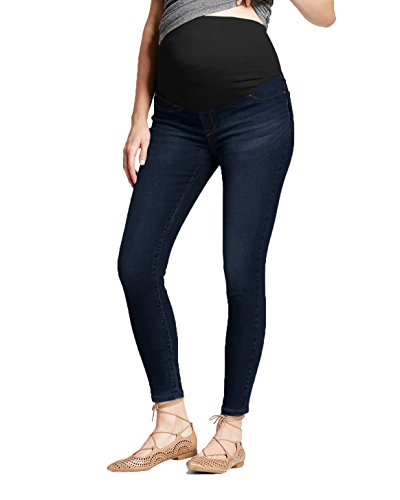 stretch skinny maternity jeans Maryland