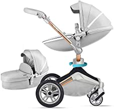 Best luxury car seat and stroller Reviews