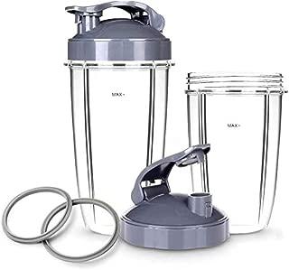 Amazon.es: nutribullet accesorios: Hogar y cocina