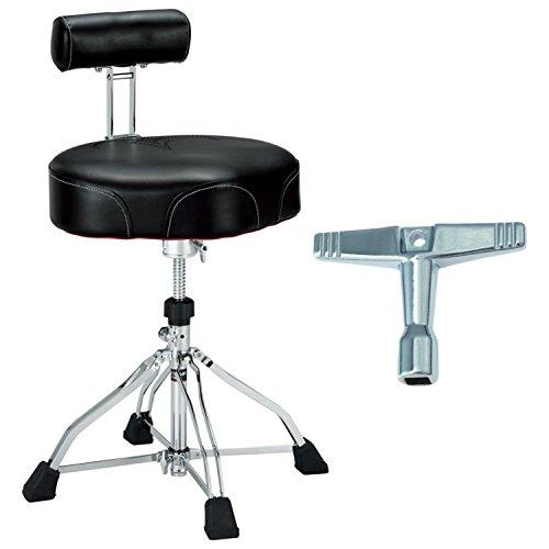 Tama HT741 1st Chair Ergo-Rider