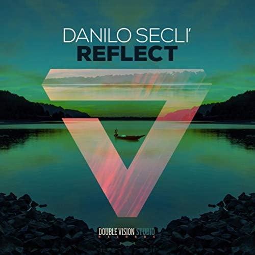 Danilo Seclì