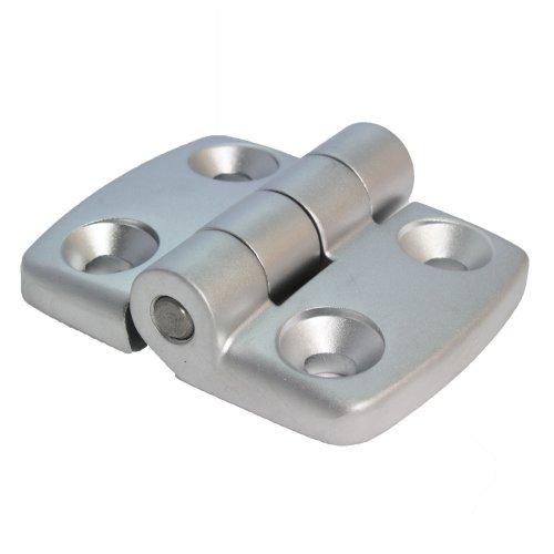Bisagra de aluminio, bisagra combinada de aluminio...