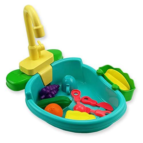 Automatische Vogelbadewanne mit Wasserhahn, Papageien, Brunnen, Spa, Pool, Reinigungswerkzeug, sicheres Spielhaus, Küchenspüle, Vogelspielzeug