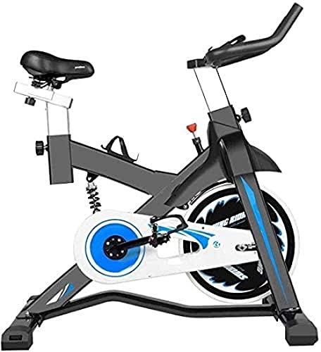 Bici d'interni per Cardio fitness Spinning Bike Training-un