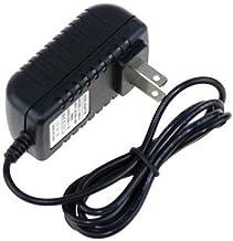 Accessory USA AC Adapter for Kodak EasyShare V603 V610 V705 V803 Charger Power Supply Cord PSU