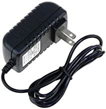 Accessory USA DC Adapter for NextPlay OPT-A020-09A DVD Player Charger Power Supply