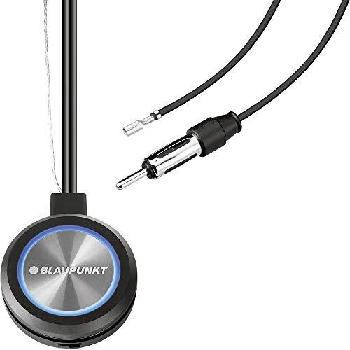 Blaupunkt A-R G 01-E AutoSuper Radio Antenne