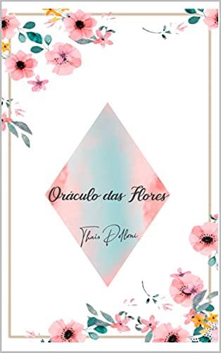 Oráculo das Flores