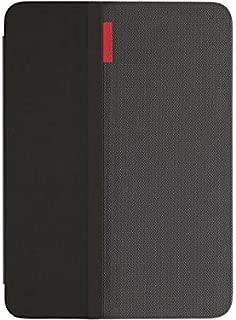 Logitech Any Angle Protective Case with Any-Angle Stand for iPad mini 3/mini 2/mini, Black