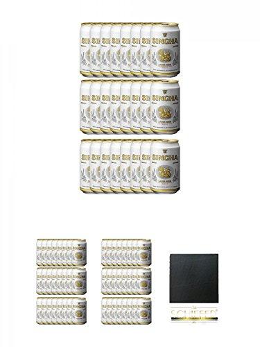 Singha Thailand Bier 72 x 0,33 Liter in Dose inklusive Dosenpfand