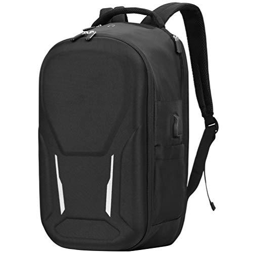 VBG VBIGER Laptop Backpack