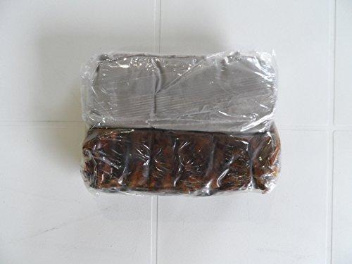 Saneaplast - Masilla - Epoxi 500Gr 861840 Unidad