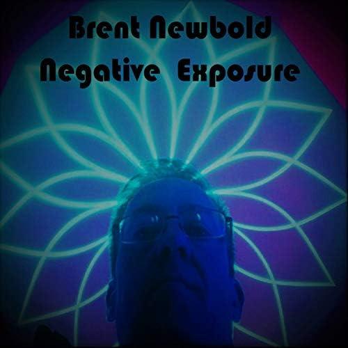 Brent Newbold