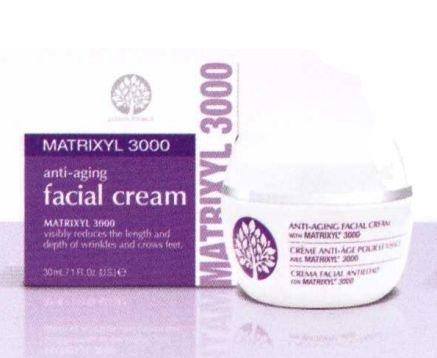 Matrixyl 3000 Crème Visage 45 ml (lot de 12)