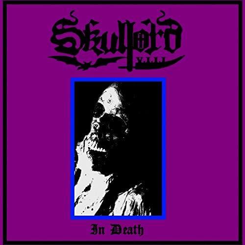 Skullord