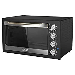 best microwave oven under 8000
