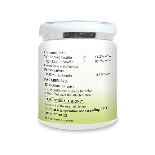 Parasoft Paraben Free Dry Skin Winter Cream