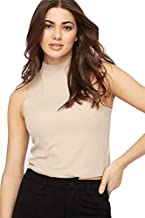 SIGHTBOMB Women's Regular Fit Top