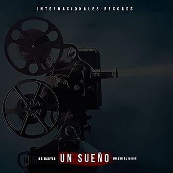 Un Sueño (feat. Wilzon El Mejor)