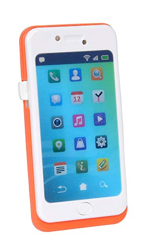 Simba-Smartphone-104512194 Smartphone 2 Modelos