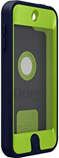 Otterbox Defender Case for Apple IPOD Touch 5th Generation – Retail Packaging..