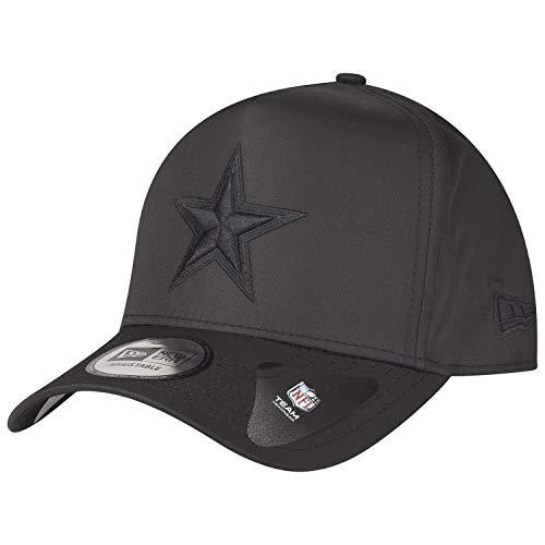 New Era A-Frame Ripstop Trucker Cap - NFL Dallas Cowboys