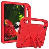 ZHIWEI Tablet PC Etuis Étui pour Enfants pour l'onglet Lenovo P10 TB-X705F (10.1'), Poids léger...