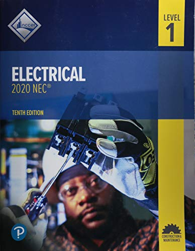 Electrical Level 1