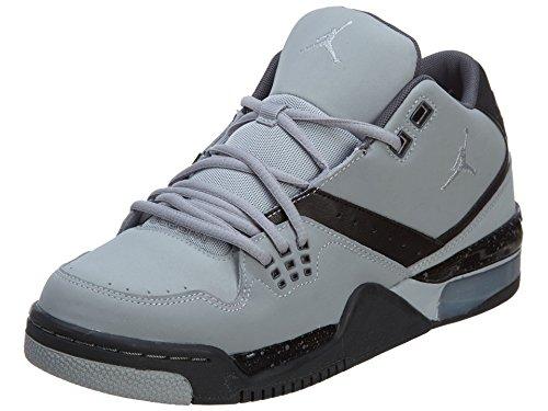 aj flight shoes - 5