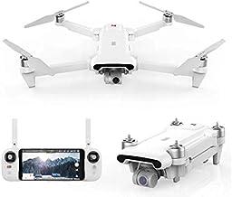 FIMI X8 SE Drohne GPS FPV 5KM 3-Achs-Gimbal-Drohne mit 4K-Kamera RC Quadcopter X PRO