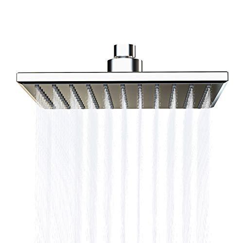 platos de ducha grandes fabricante JIRTEMOT