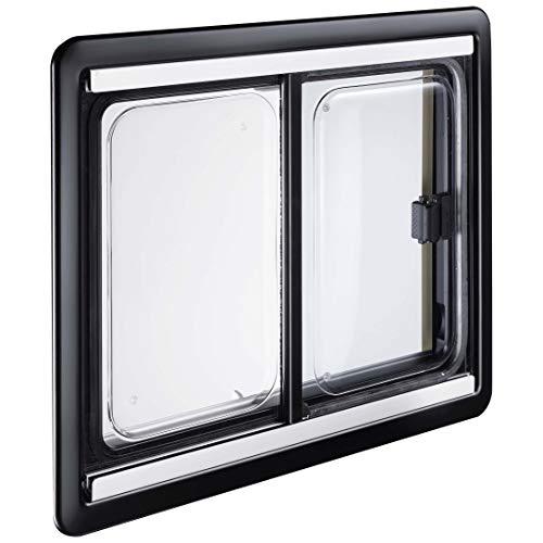 Dometic Seitz S4 Schiebefenster 600x350mm
