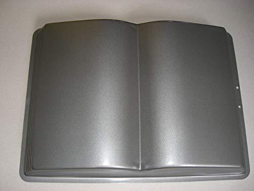 Staedter Motifback Formbuch, Silber