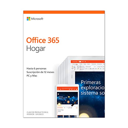 Microsoft Office 2020 Para Mac Marca Microsoft