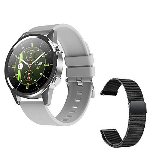 ZRY F35 Smart Watch Men