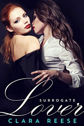 Surrogate Lover
