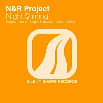 Night Shining